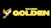 Golden Rental Bali